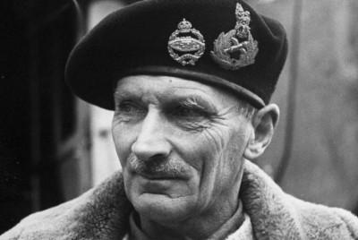 montgomery_bernard_1944